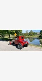 1923 Ford Model T for sale 101230027